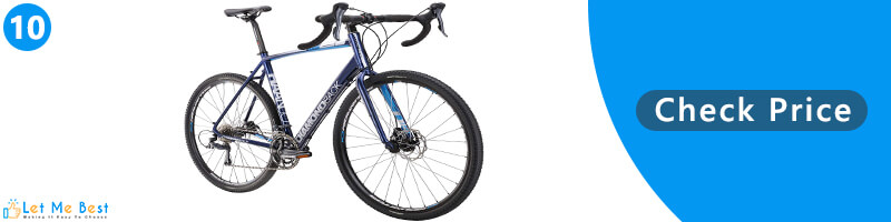 best gravel bikes under 1500 dollars reviews