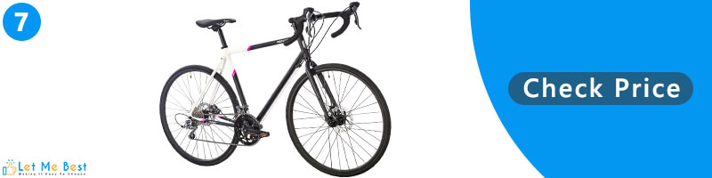 best gravel bikes under 1500$ to buy