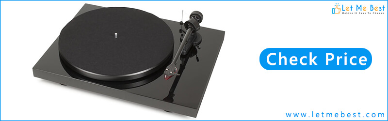 Best Turntable Under 500 reviews