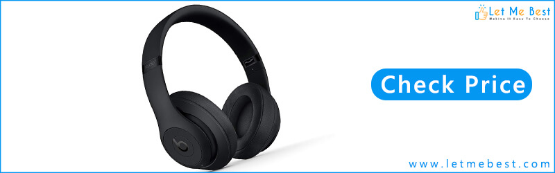 top rated Best Closed Back Headphones