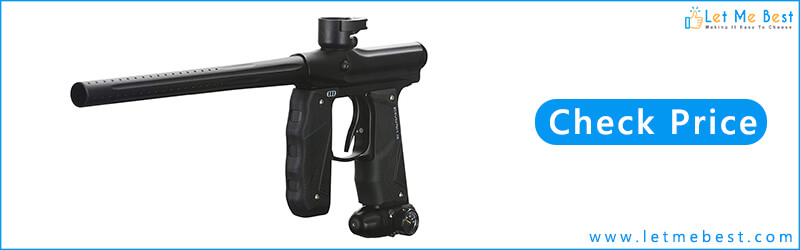 best paintball gun under 400