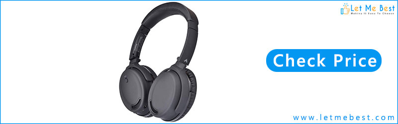 Best Closed Back Headphones list