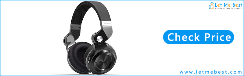 top selected Best Closed Back Headphones