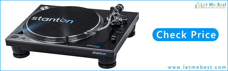 Best Turntable Under 1000 reviews