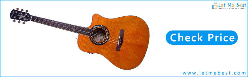 Best Acoustic Guitar Under 500 Usd