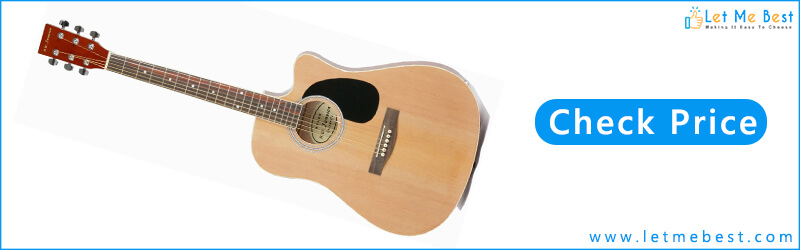 Best Acoustic Guitar Under 500 top picks