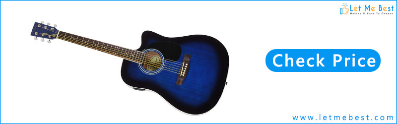 best small body acoustic guitar under 500