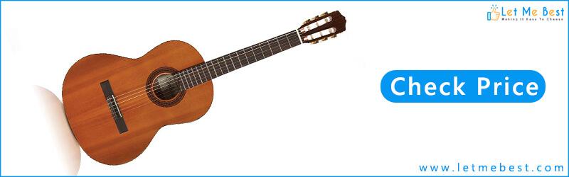 Best Classical Guitar Under 500 dollars