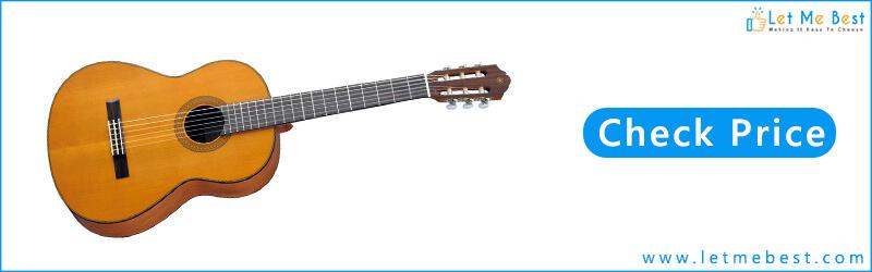 Best Classical Guitar Under 500 top 10 picks