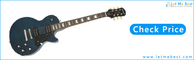 Best Guitar Under 1000$ top 15