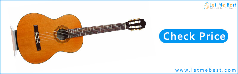 top 10 Best Classical Guitar Under 500