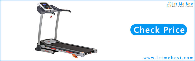 Best Treadmill Under 500 top list
