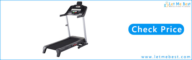 Best Treadmill Under 500 editors choice