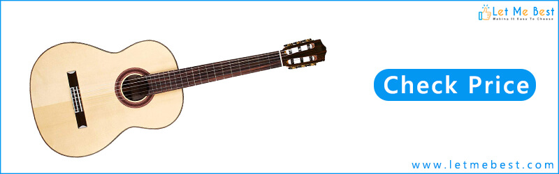 Best Classical Guitar Under 500 most purchased