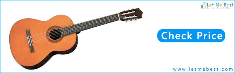 Best Classical Guitar Under 500 us dollars