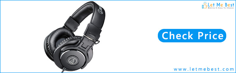 Best Headphones for Music Production to buy