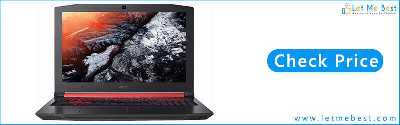 best acer laptop for gaming