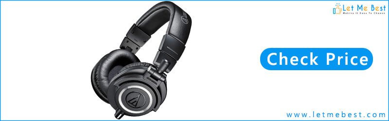 Best Headphones for Music Production 2020 reviews