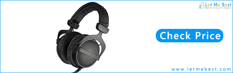 7 Best Headphones for Music Production 2019
