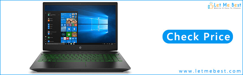 Gaming Laptop Under $800