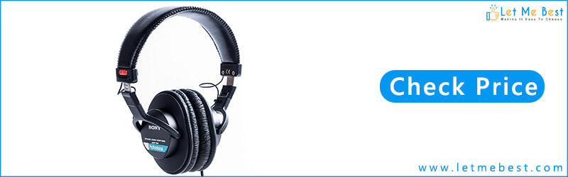 Best Headphones for Music Production top picked