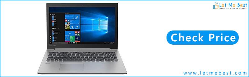 top 7 Best Gaming Laptop Under 600 reviews