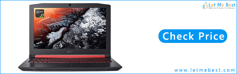 latest Gaming Laptop Under $800