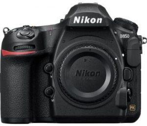 Best DSLR Camera 2021