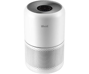 best air purifier for viruses and bacteria 2021