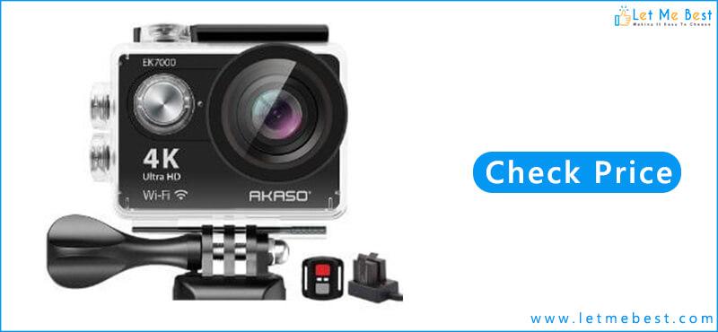 Best Video Camera 2021
