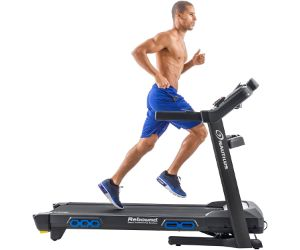 Best Treadmills 2021