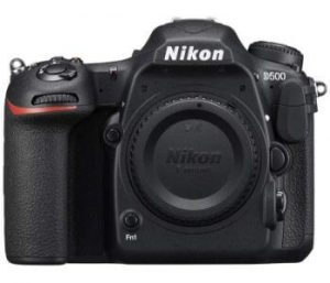 top best dslr camera 2021