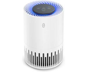 best hepa air purifier 2021