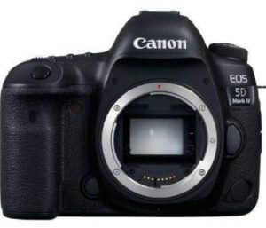 best canon dslr camera 2021