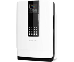 best home air purifier 2021