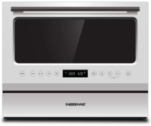 Best Dishwashers 2021