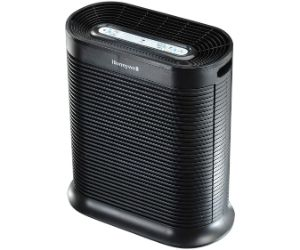best air purifier for pets 2021